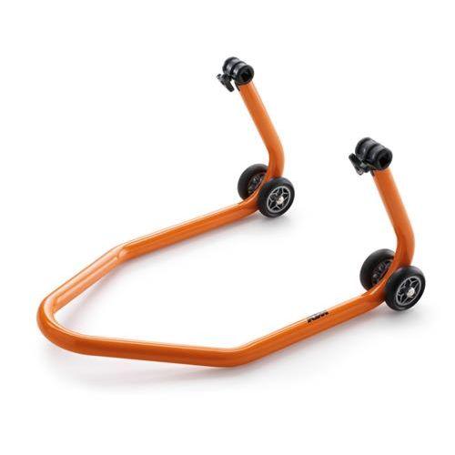 KTM Rear Wheel Stand