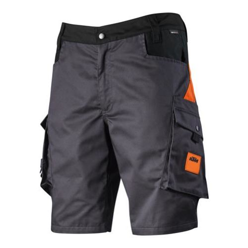 KTM MECHANIC SHORTS