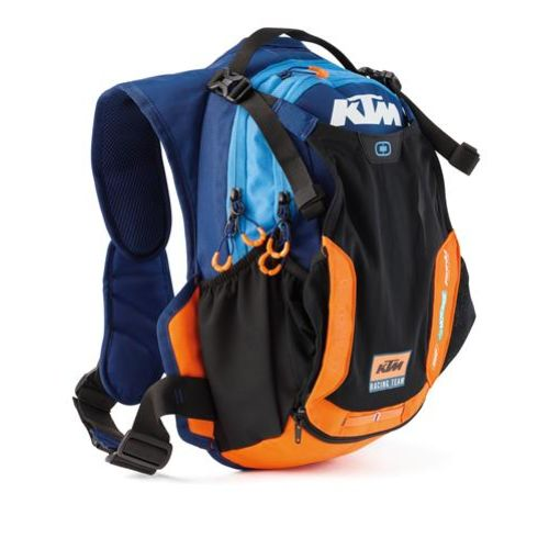 KTM TEAM BAJA BACKPACK