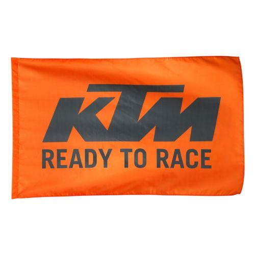 KTM 2020 Flag