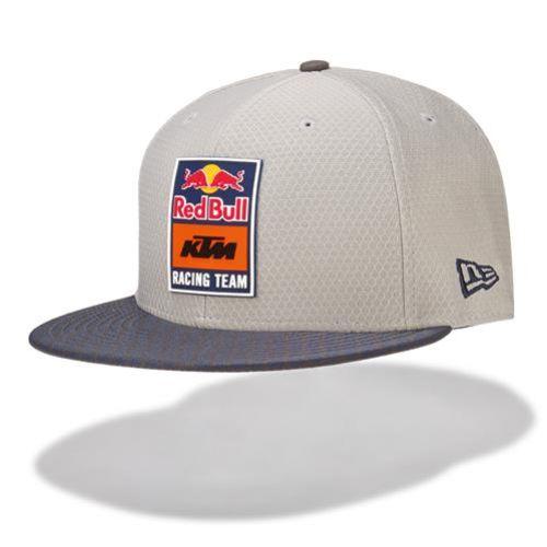 RED BULL KTM RACING TEAM HEX ERA HAT