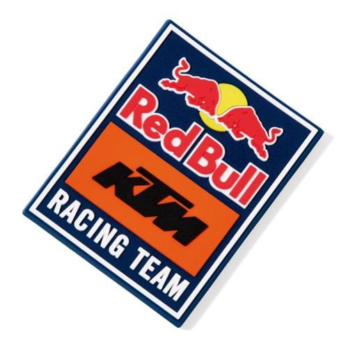 KTM Red Bull Magnet