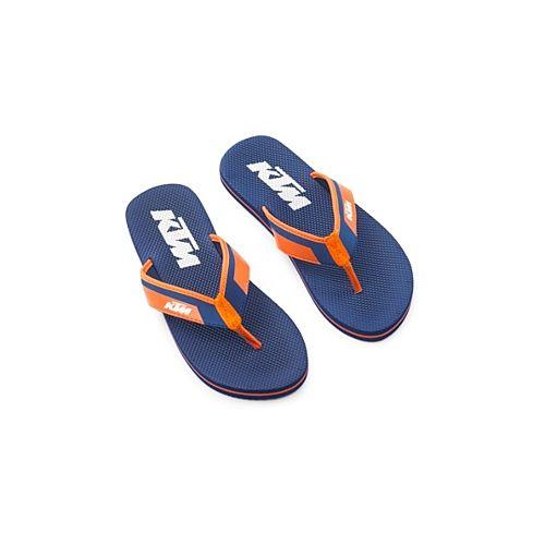 KTM Replica Beach Sandals