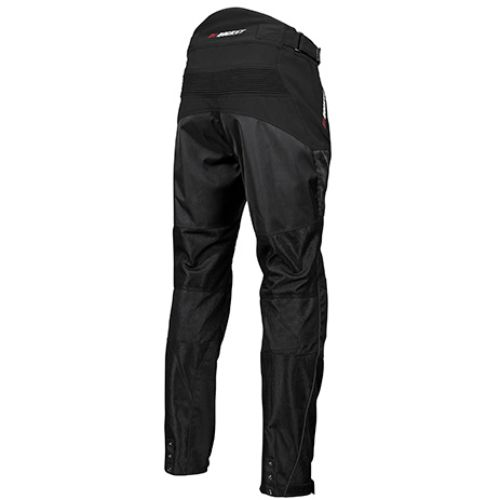 Joe Rocket Phoenix 12.0 Mesh Pants