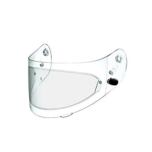 HJC Replacement Shield Model HJ-09 Pinlock