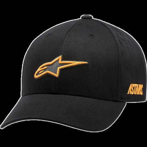 Alpinestars Ageless Popper Hat
