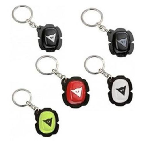 Dainese Slider Keys Holder (30 pcs)