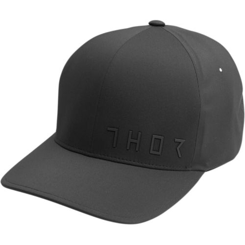 Thor Prime Flexfit Hat