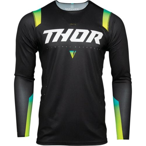 Thor Prime Pro Jersey