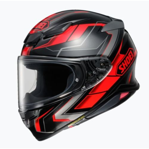 SHOEI RF-1400 PROLOGUE FULL FACE HELMET