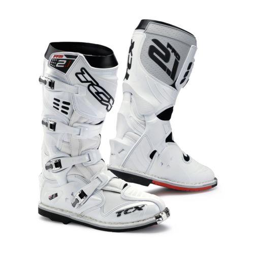 TCX Pro 2.1 Boots