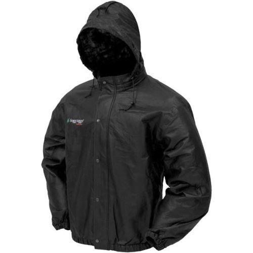 Frogg Toggs Pro Action 17 Rain Jacket