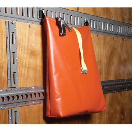 Steadymate Strap Bag