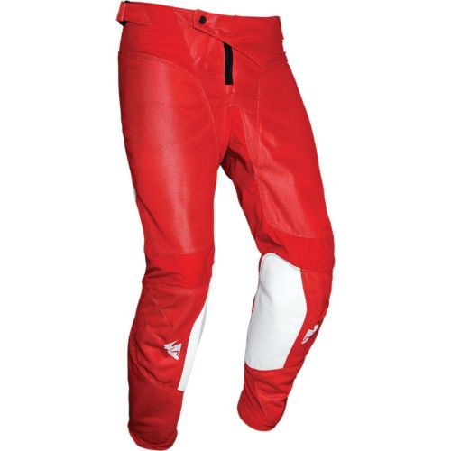 Thor Pulse Air Rad Pants