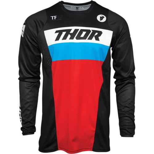 Thor Pulse Racer Jersey