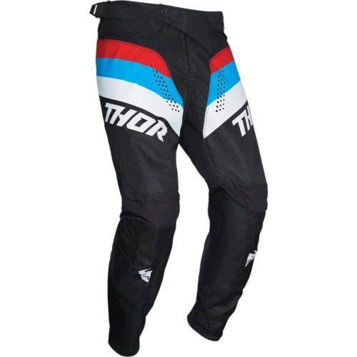 Thor Pulse Racer Pants