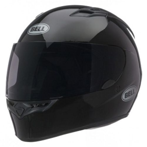 Bell Qualifier Solid Helmets