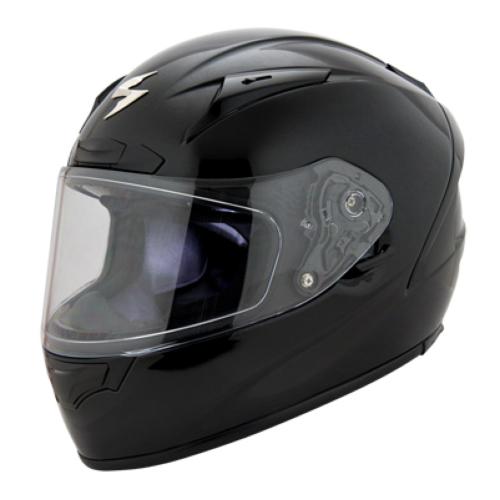 Scorpion EXO-R2000 Helmet