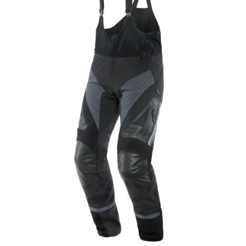 Dainese Sport Master Short/Tall Gore-Tex Pants