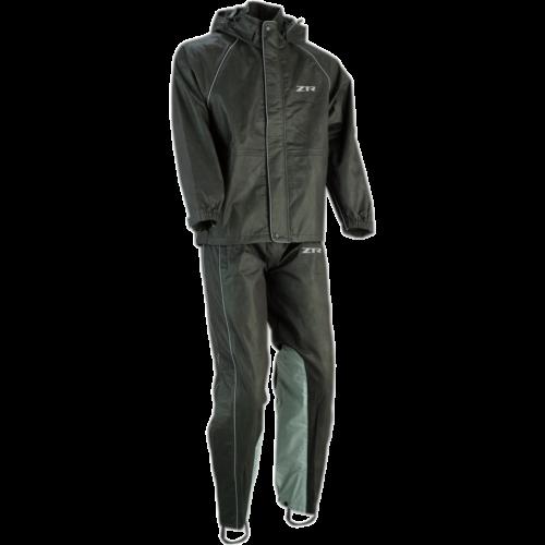Z1R Rain Suit