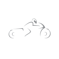 TRIUMPH BLACK RAVEN MESH GLOVES