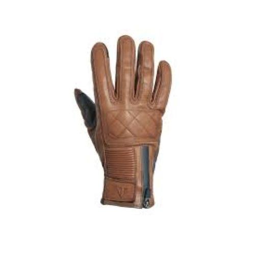 TRIUMPH Mens Raven Gtx Gloves