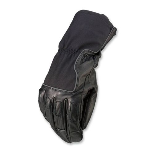 Z1R Recoil Waterproof Gloves