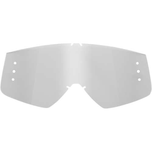 Thor Replacement Lens for Total Vision System