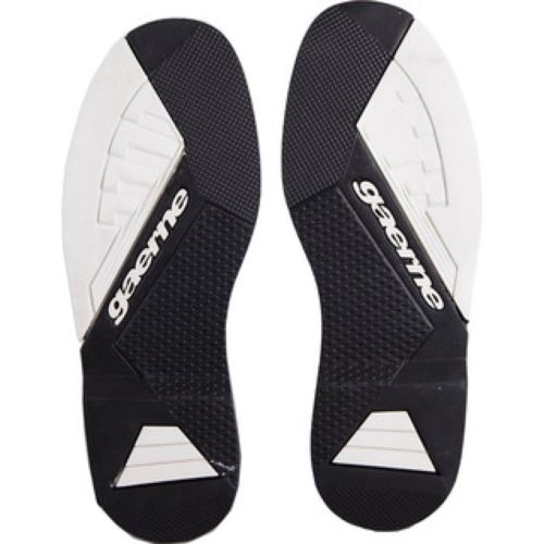 Gaerne SG-12 Boot Replacement Soles