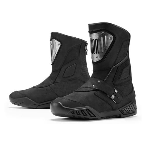 Icon Men's 1000 Retrograde Boots