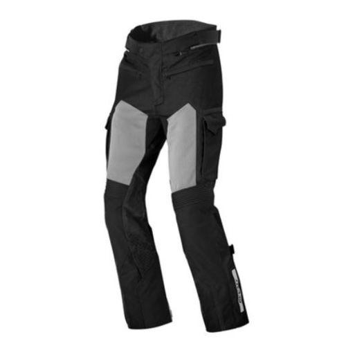 REV'IT! Cayenne Pro Trousers