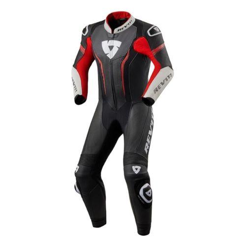 REV'IT! Argon Race Suit