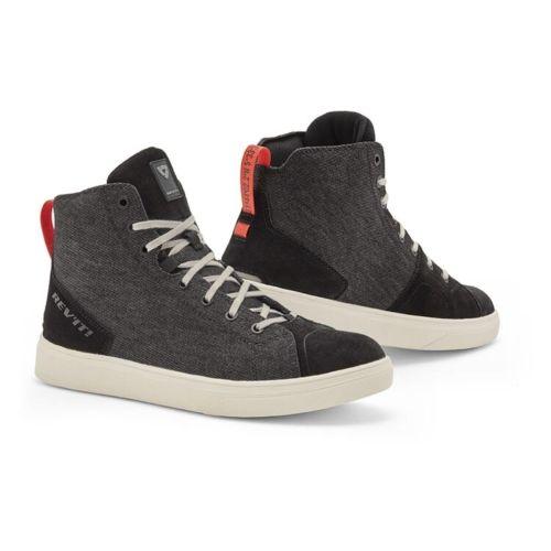 REV'IT! Delta H2O Shoes