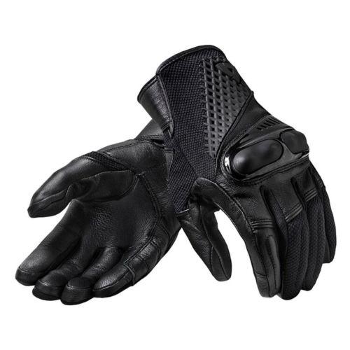 REV'IT! Echo Gloves
