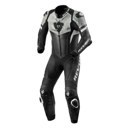 REV'IT! Hyperspeed Race Suit