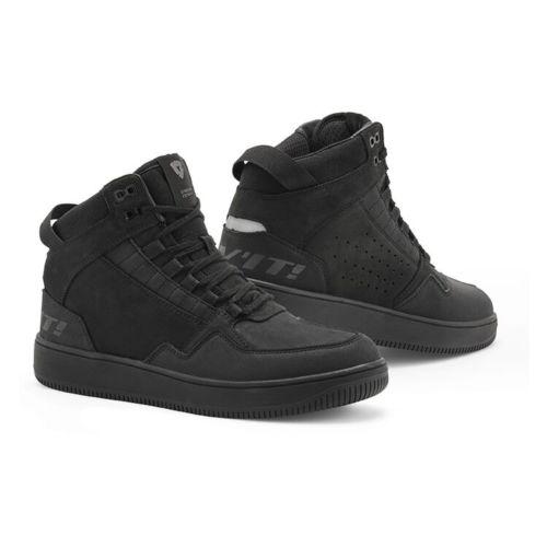 REV'IT! Jefferson Shoes