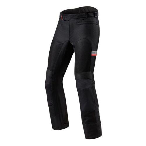 REV'IT! Tornado 3 Pants - Short