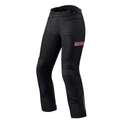 REV'IT! Tornado 3 Women's Pants