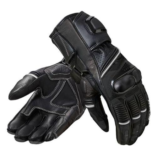 REV'IT! Xena 3 Women's Gloves