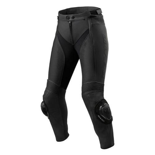 REV'IT! Xena 3 Women's Pants - Long