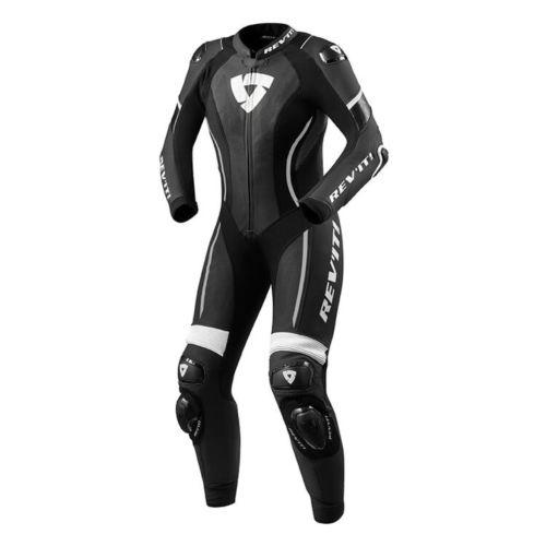 REV'IT! Xena 3 Women's Race Suit