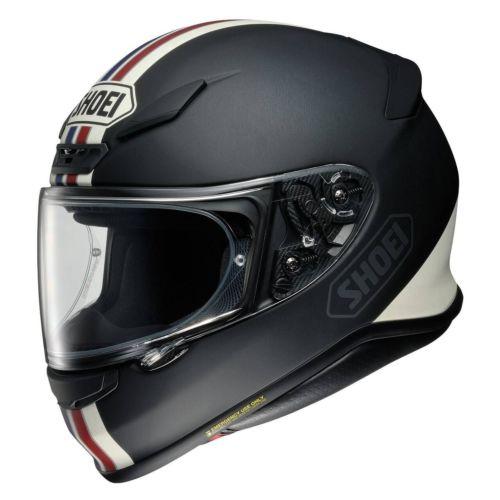 Shoei RF-1200 Equate Helmet