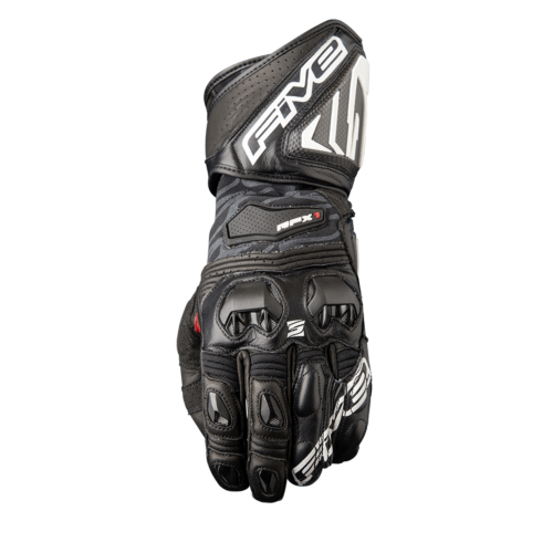 Five RFX1 Women's Gloves