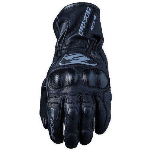 Five RFX4 Gloves