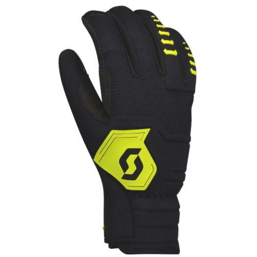 Scott Ridgeline Gloves