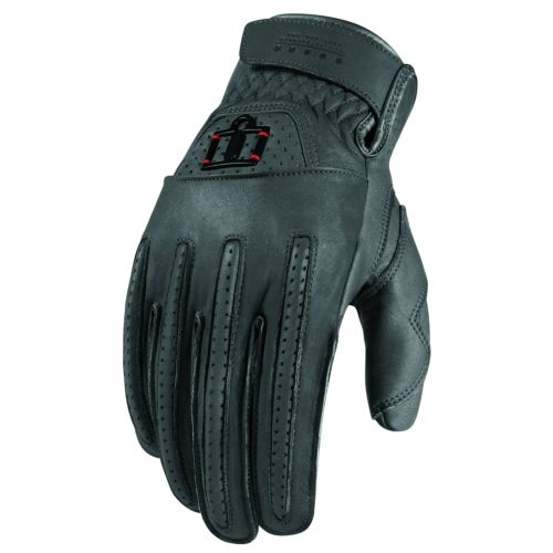 Icon Rimfire Glove