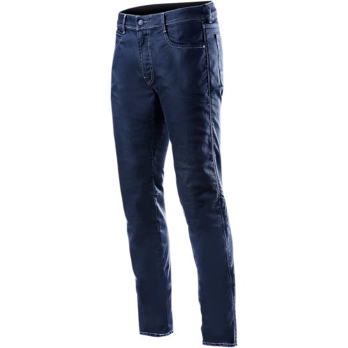 Alpinestars Merc Denim Pants