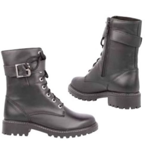 ROADKROME HIGHWAY LADIES BOOTS