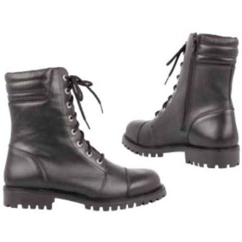 ROADKROME ROCKSTAR MEN BOOTS