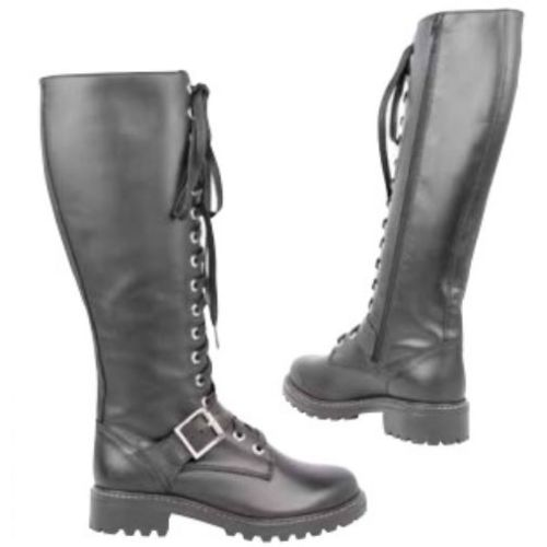 ROADKROME TORINO LADIES BOOTS